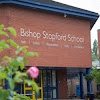 Bishop Stopford School, Kettering