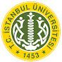 İstanbul Üniversitesi  Youtube video kanalı Profil Fotoğrafı