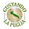Gustando la Puglia