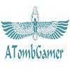 ATombGamer