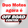 Off Road Center