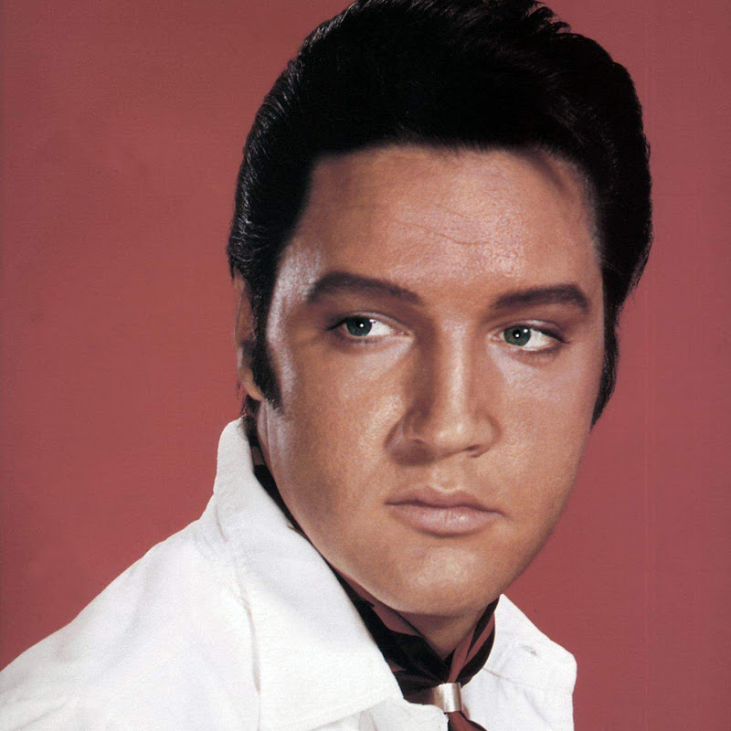 Elvis:The Ultimate Fan Channel (elvis-the-ultimate-fan-channel)