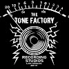 The Tone Factory recording studios Las Vegas, NV