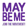 maybemecampaign