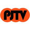 PunkjazzTV