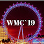 WMC`19