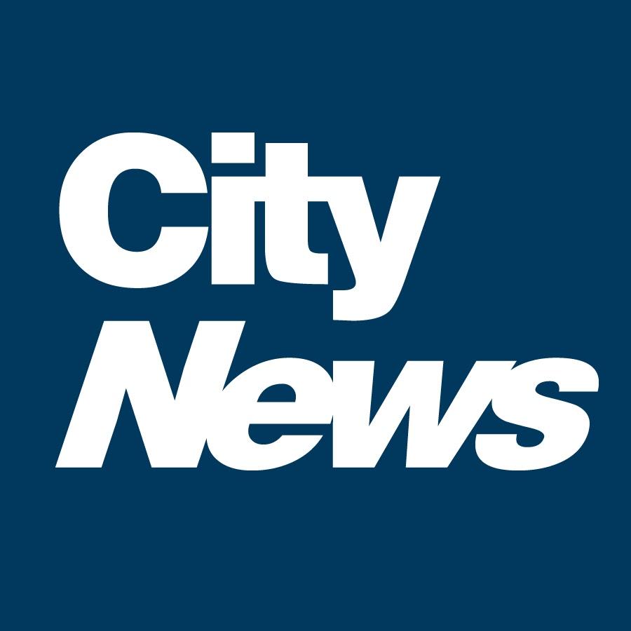 CityNews Toronto - YouTube