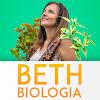 Beth Biologia