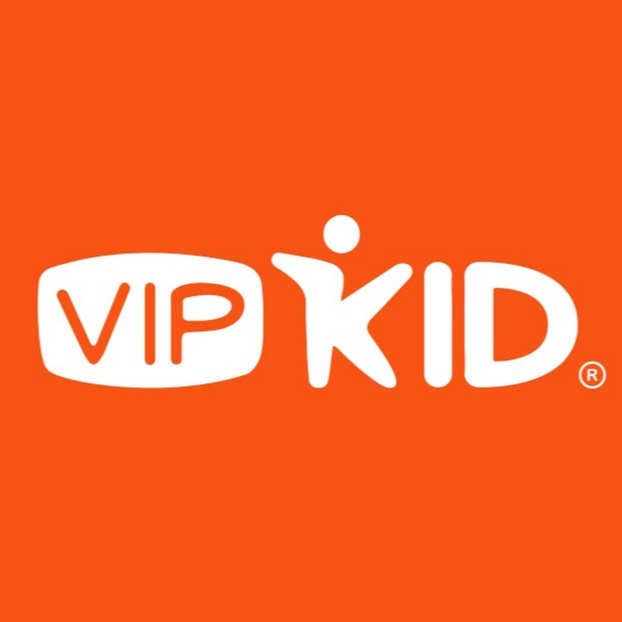 Image result for vipkid