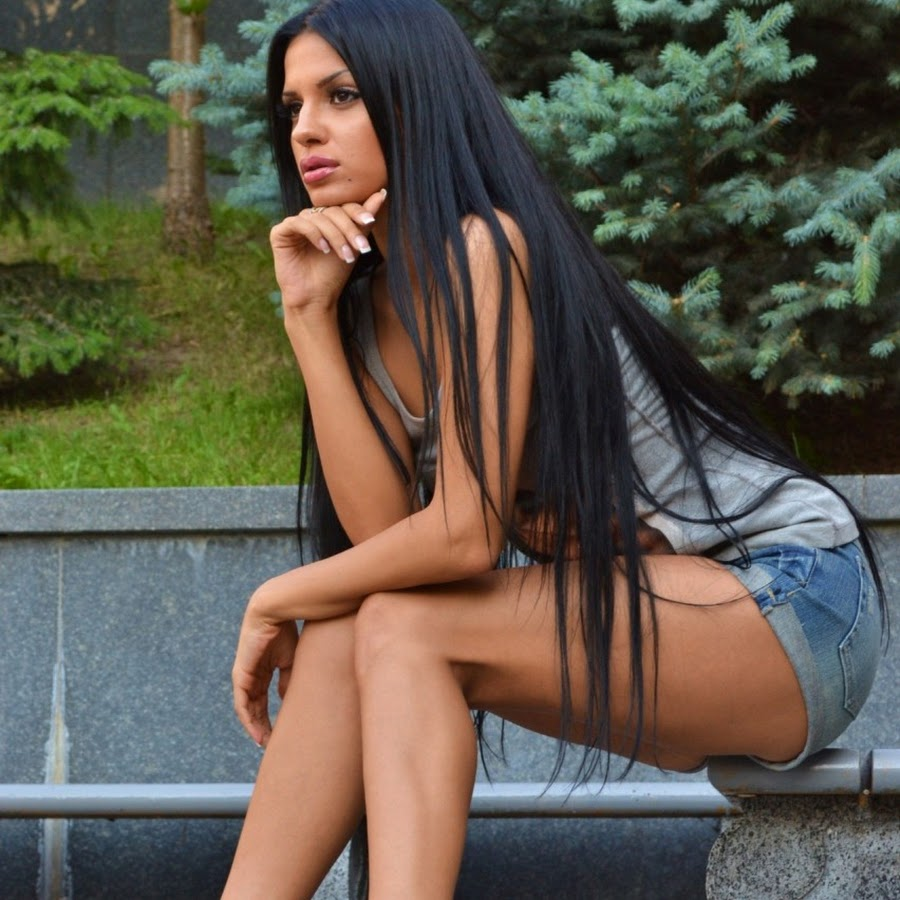 Hot latin girls in high heels, amateur pussy mature free photos