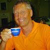 Ing. Christian Wohlgemuth