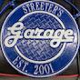 Streeters Garage