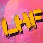 LHF(Элхаэф)