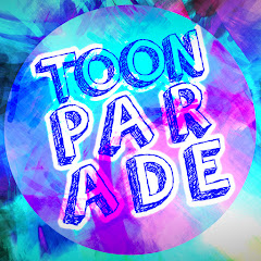 Toon Parade Net Worth