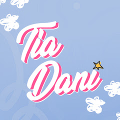 Tia Dani Net Worth