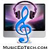 MusicEdTech