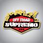 Off Road Supremo