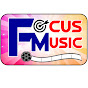 Focus Music Co.
