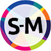 Обзоры S-M.Market