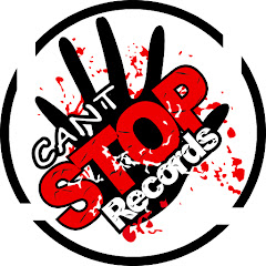 CANTSTOP RECORDS