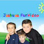 Joshuas FunVideo