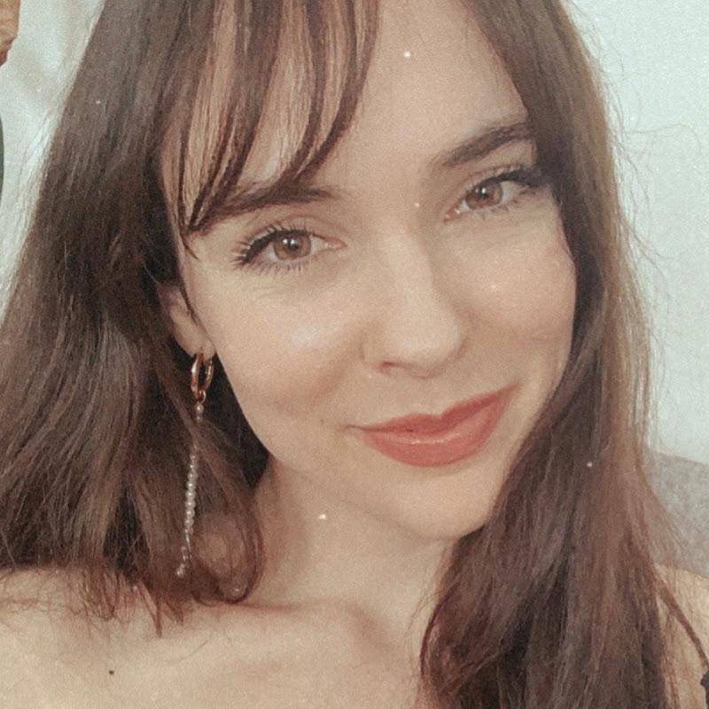 Paloma Renee (paloma-renee)