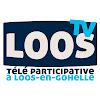LoosTV Officiel