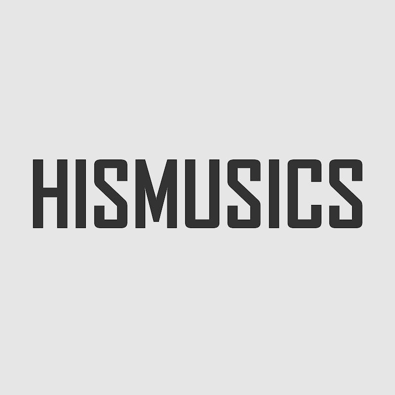 HISMUSICS
