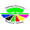 Dubuque Arboretum & Botanical Gardens