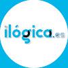 Asociación Ilógica
