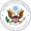 U.S. Embassy in Madagascar