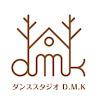 DMkurayoshi