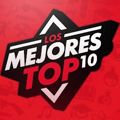 Cuanto Gana Los mejores Top 10