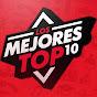 Los mejores Top 10