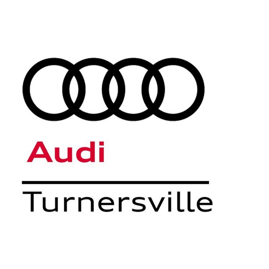 Audi Turnersville