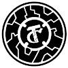 FREEDOM PODCAST [ Techno ]