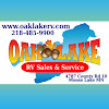 OakLakeRVSales