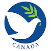 IFCJ Canada