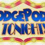 HodgePodge Tonight (hodgepodge-tonight)