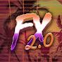 PANDAFX 2.0