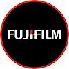 FUJIFILM Cameras North America
