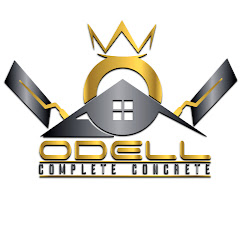Odell Complete Concrete Net Worth