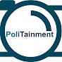 PoliTainment