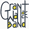 Grant Wallace Band