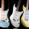 John Page Guitars