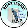 Relax Saunas - Far Infrared Sauna