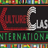 KultureClash