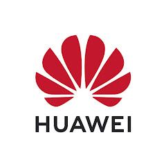 Huawei Mobile Deutschland