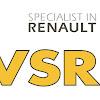 Mijn Renaultspecialist