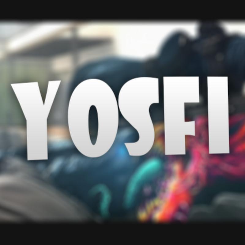 Dashboard Video : YOSFI GamerZ Download PES 2019 PSP LITE
